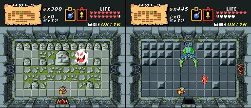 BS Zelda PC