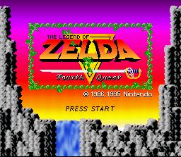 The Legend of Zelda - Fourth Quest on zelda nes map, zelda spirit tracks map, legend of zelda map, zelda wii u map, zelda hyrule map, zelda wind waker map, zelda map second level 2,